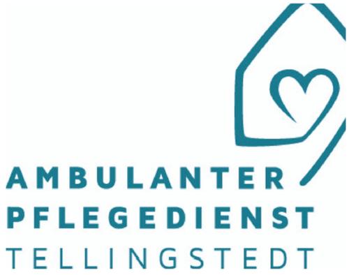 Ambulanter Pflegedienst Tellingstedt