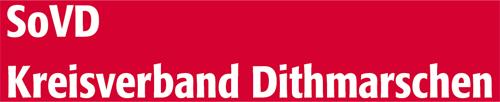 Kreisverband Dithmarschen