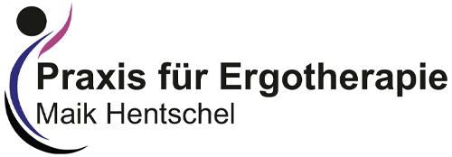 Ergotherapie Hentschel