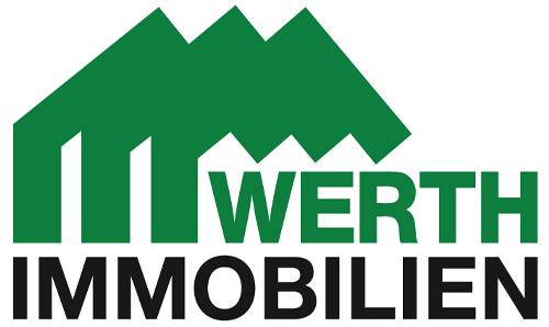 Werth Immobilien