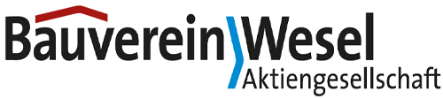 Bauverein Wesel AG
