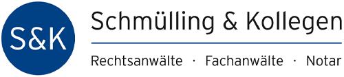 Schmülling & Kollegen