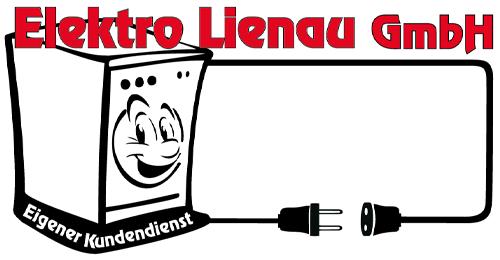 Elektro Lienau GmbH