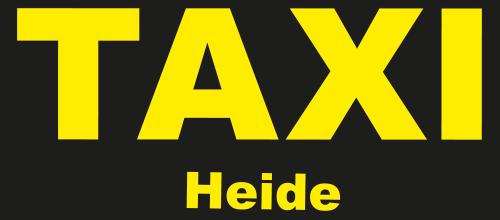 Das Taxi GmbH