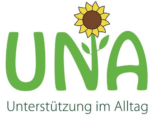 UNA  GmbH
