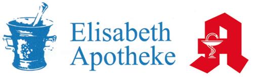 Elisabeth Apotheke