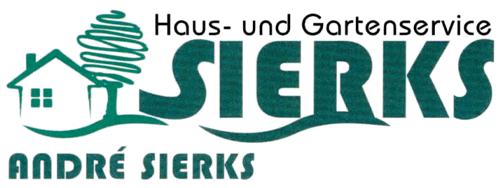 Haus- und Gartenservice