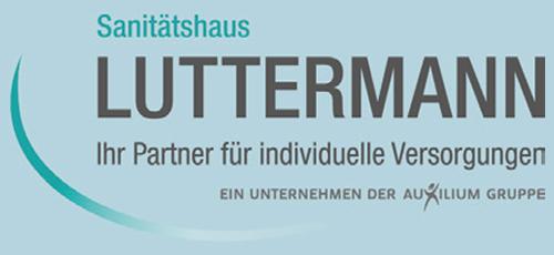 Luttermann Wesel GmbH