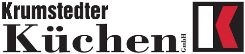 Krumstedter Küchen GmbH