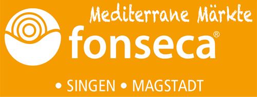Fonseca GmbH