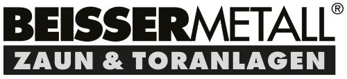BEISSERMETALL GmbH