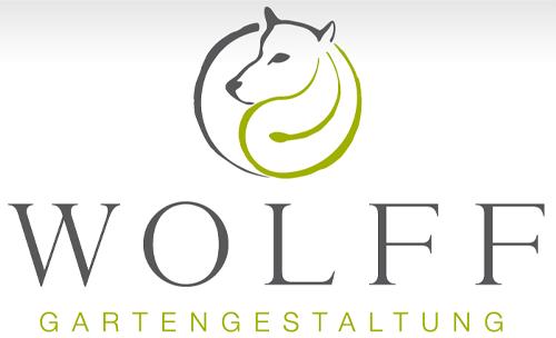 Wolff Gartengestaltung GmbH