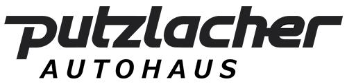 Autohaus Putzlacher