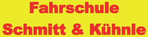 Fahrschule Schmitt & Kühnle