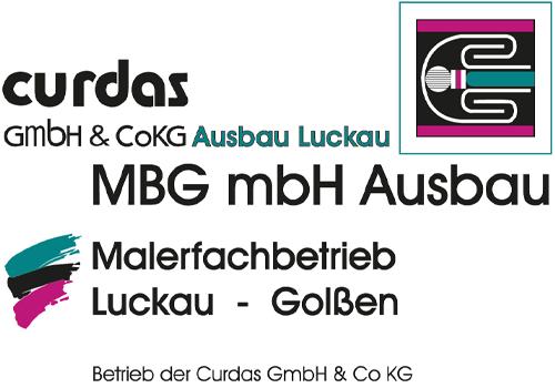 CURDAS GmbH & Co. KG