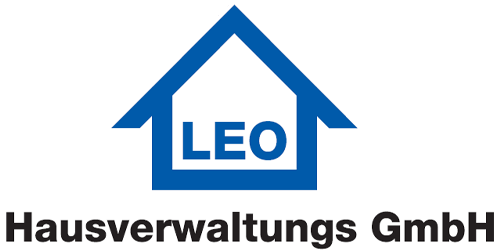 LEO Hausverwaltungs GmbH