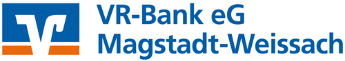 Volksbank Magstadt eG