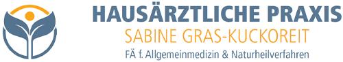 Sabine Gras-Kuckoreit