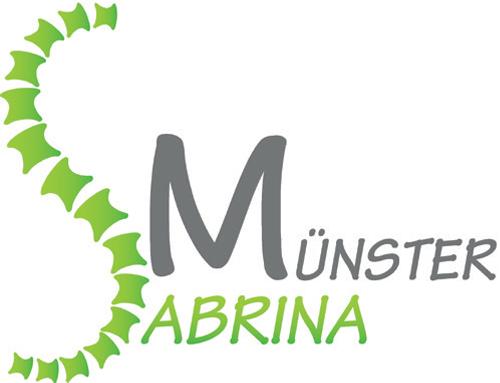 Sabrina Münster