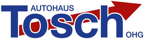 Autohaus Tosch