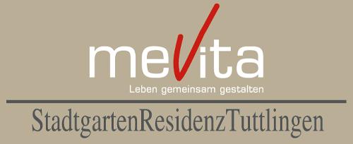 MeVita GmbH