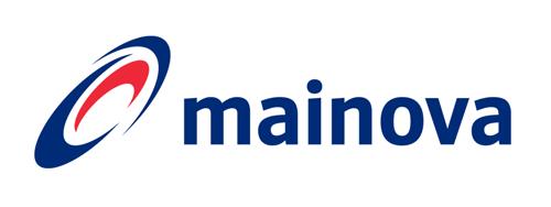 Mainova erhält Auszeichnung für das betriebliche Gesundheitsmanagement