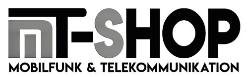 Telekom Partner Shop Luckau