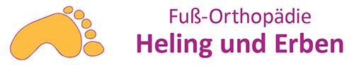 Heling und Erben GbR
