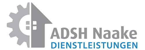 ADSH Naake UG