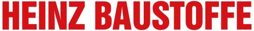 Heinz Baustoff-Fachhandel