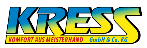Kress GmbH & Co. KG