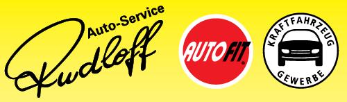 Auto-Service Rudloff