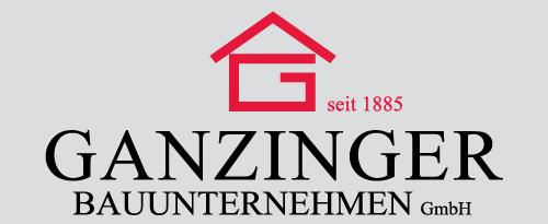 Werner Ganzinger