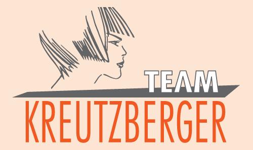 Team Kreutzberger