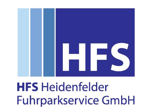 HFS Heidenfelder