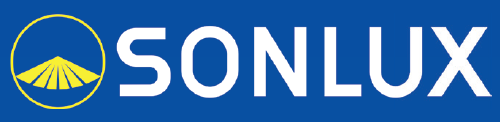 SONLUX Lighting GmbH