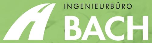 Ingenieurbüro Bach GmbH