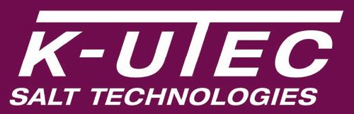 K-UTEC