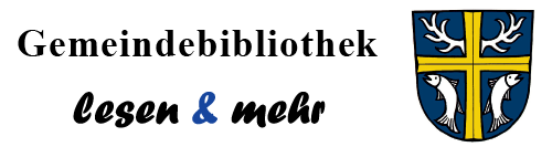 Gemeindbibliothek lesen&mehr