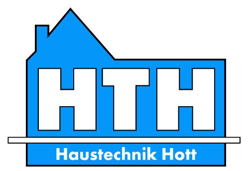 HTH Haustechnik Hott