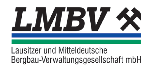LMBV-Lausitzer u.Mitteldeutsche