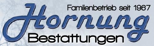 Hornung Bestattungen GmbH