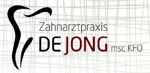 Theo De Jong