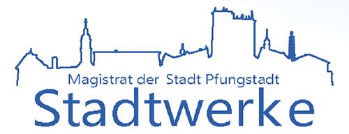 Stadtwerke Pfungstadt