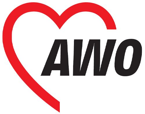 AWO Regionalverband Lüneburg/