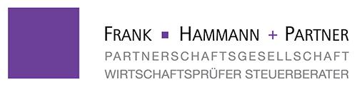 Frank - Hammann + Partner PartG