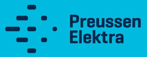 Preussen Elektra GmbH