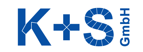 Isoliermontage K + S GmbH