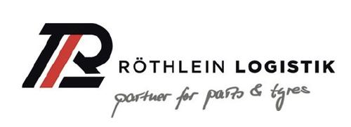 Röthlein Logistik GmbH