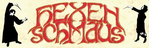 Hexenschmaus